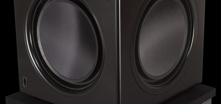 how to isolate subwoofer from floor